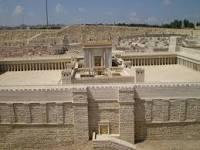 Jeruzalemsk___chr__m.jpg