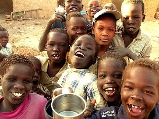 Mozambik_Deti.jpg