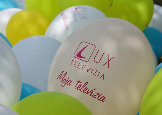 TV LUX_1.jpg