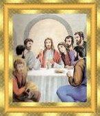 Eucharistia.jpg